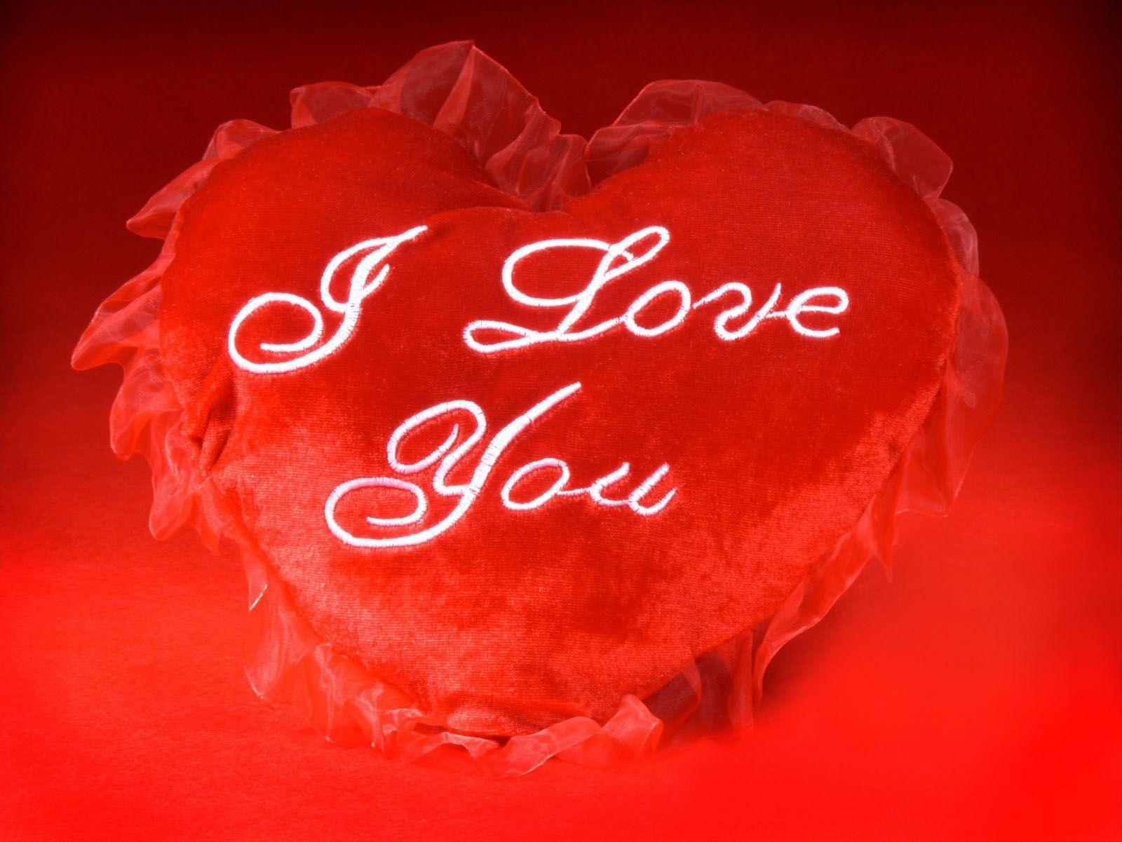 I Love You Wallpaper Love Wallpapers I Love You 34420 Hd