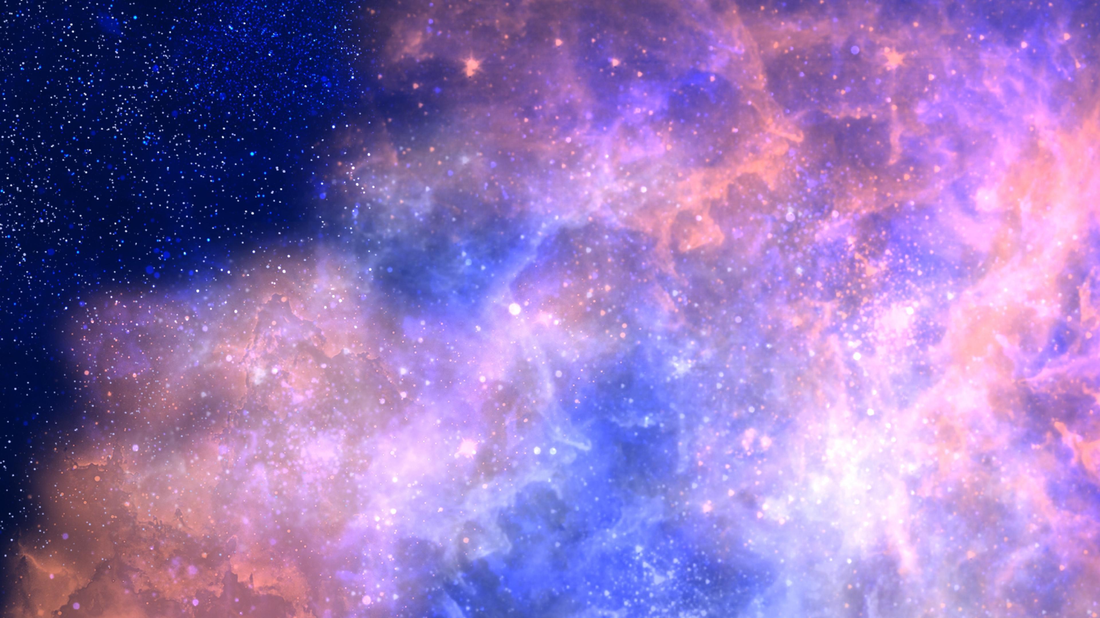 Galaxy 4k 34836 Hd Wallpaper Backgrounds Download