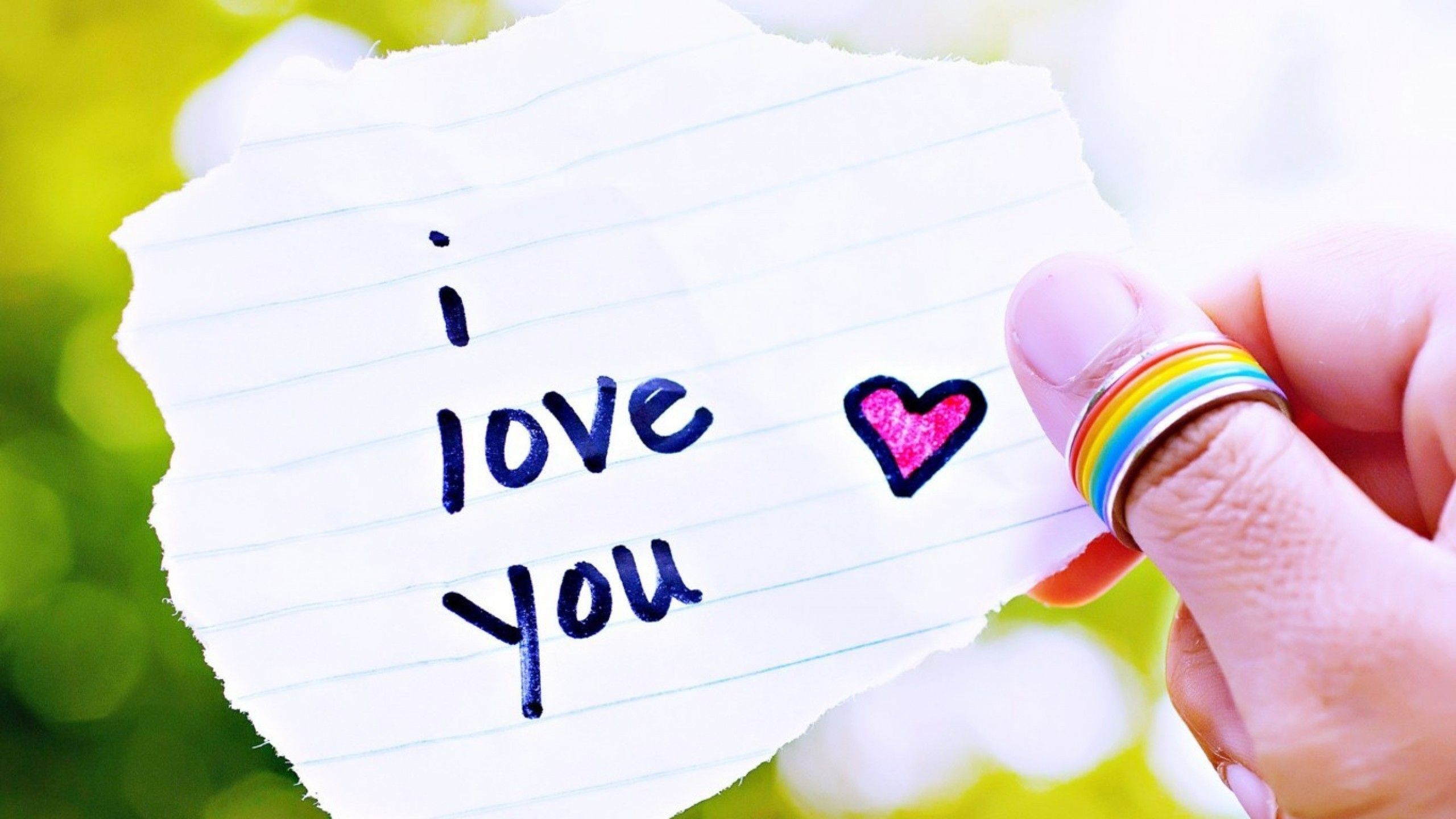 I Love You Images Wallpapers Propose I Love You 35178 Hd