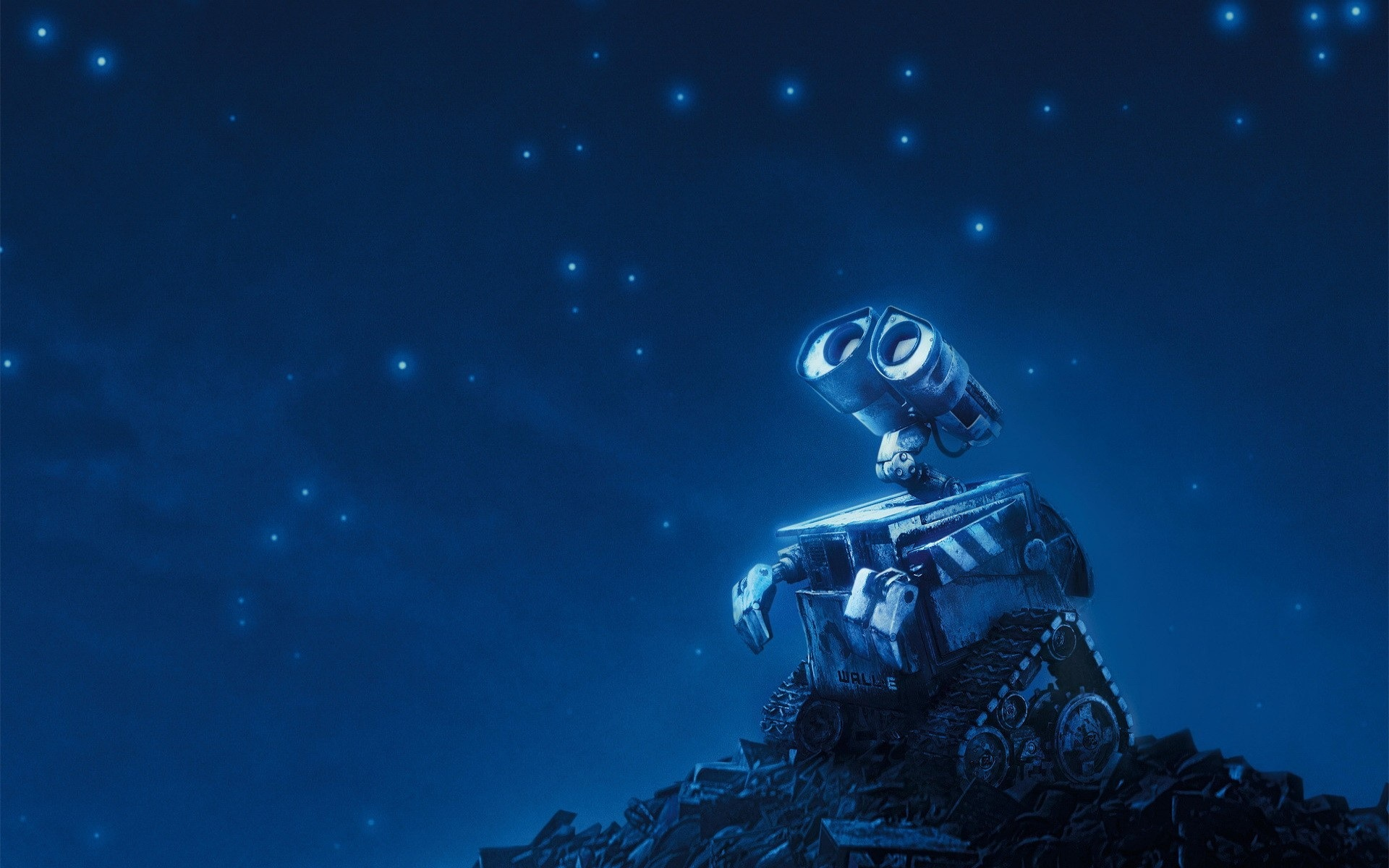 Night Sky Wallpaper Hd - Hd Wallpapers Of Night Sky , HD Wallpaper & Backgrounds