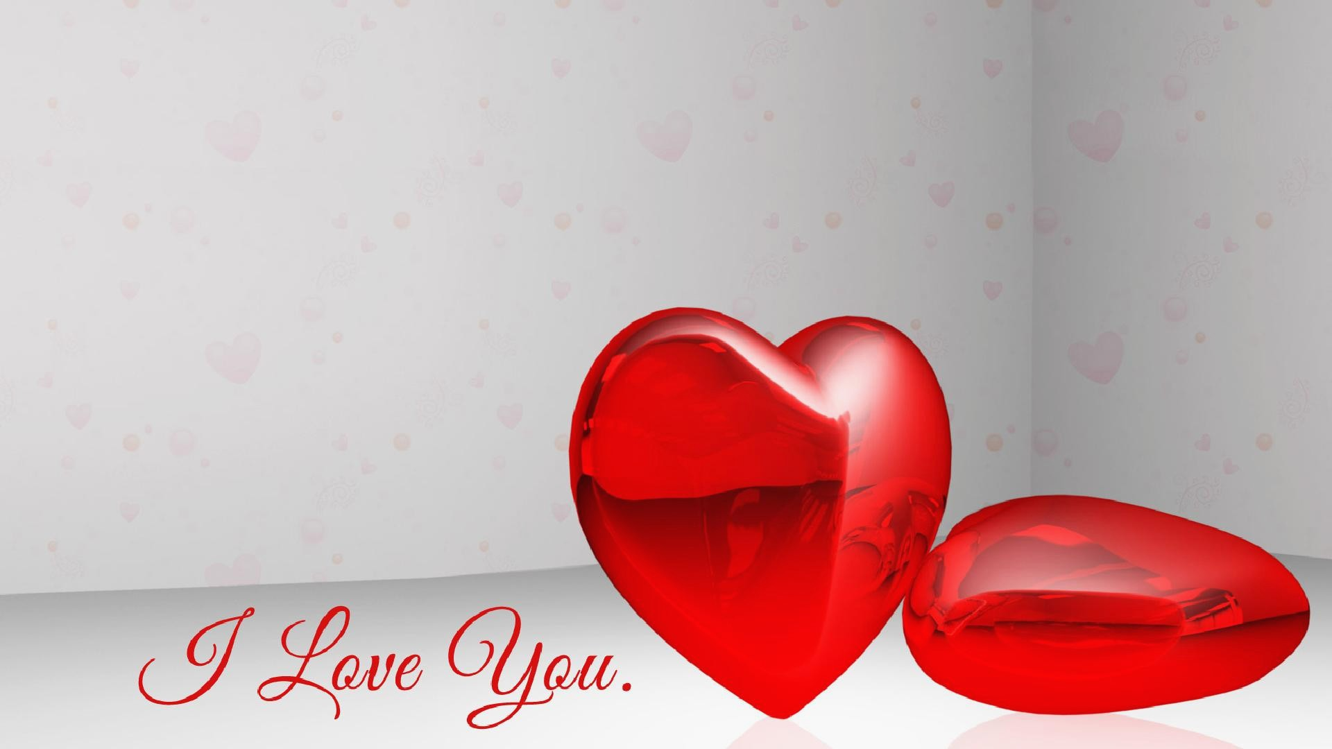 I Love You Wallpaper 3d Love U Wallpapers Latest 36722 Hd Wallpaper Backgrounds Download