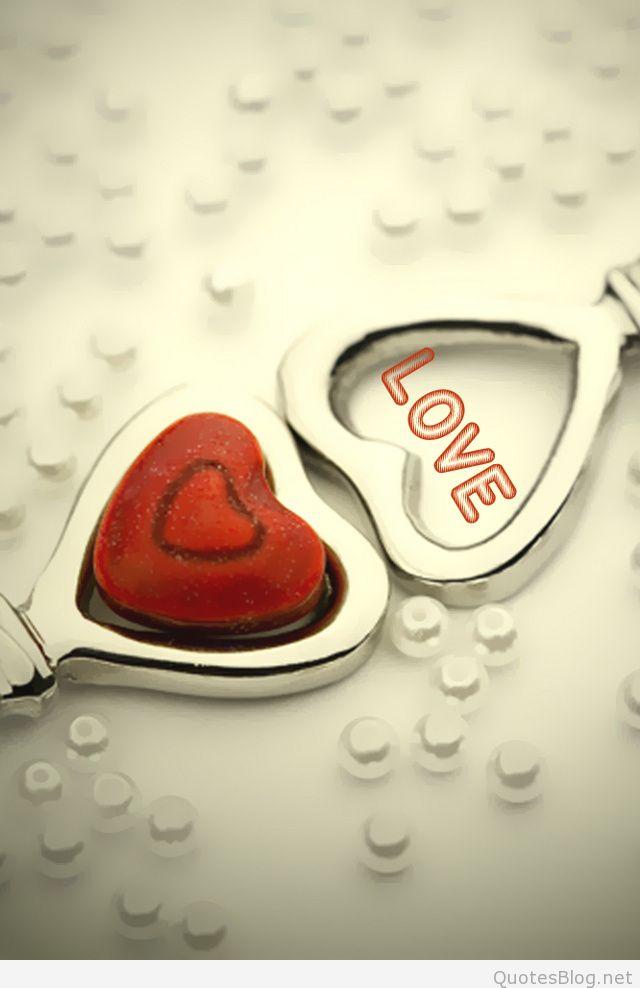129635301401b0 4v00 Love Mobile Wallpaper Hd 37331 Hd