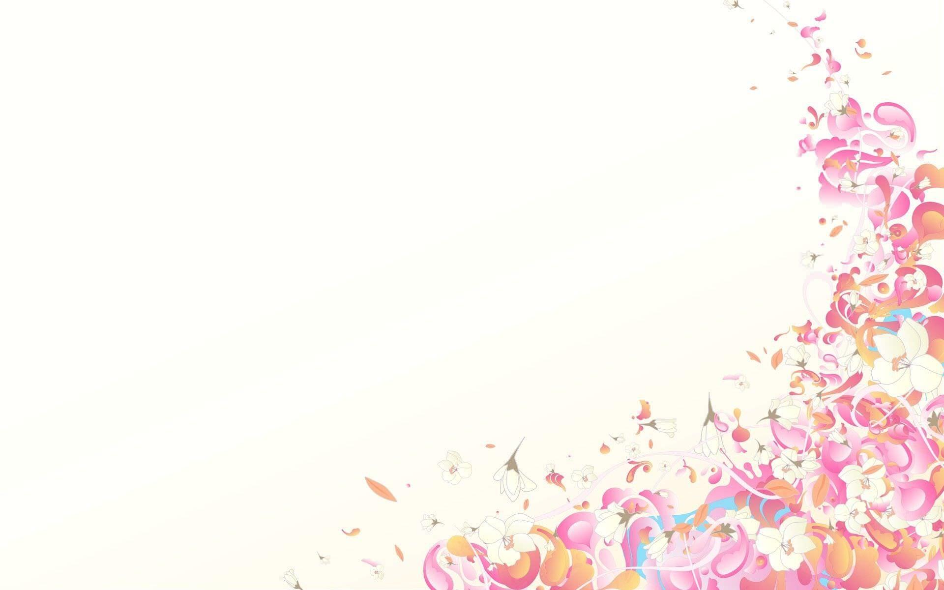 Pastel Wallpaper Images Flower Desktop Wallpaper Pastel 37652
