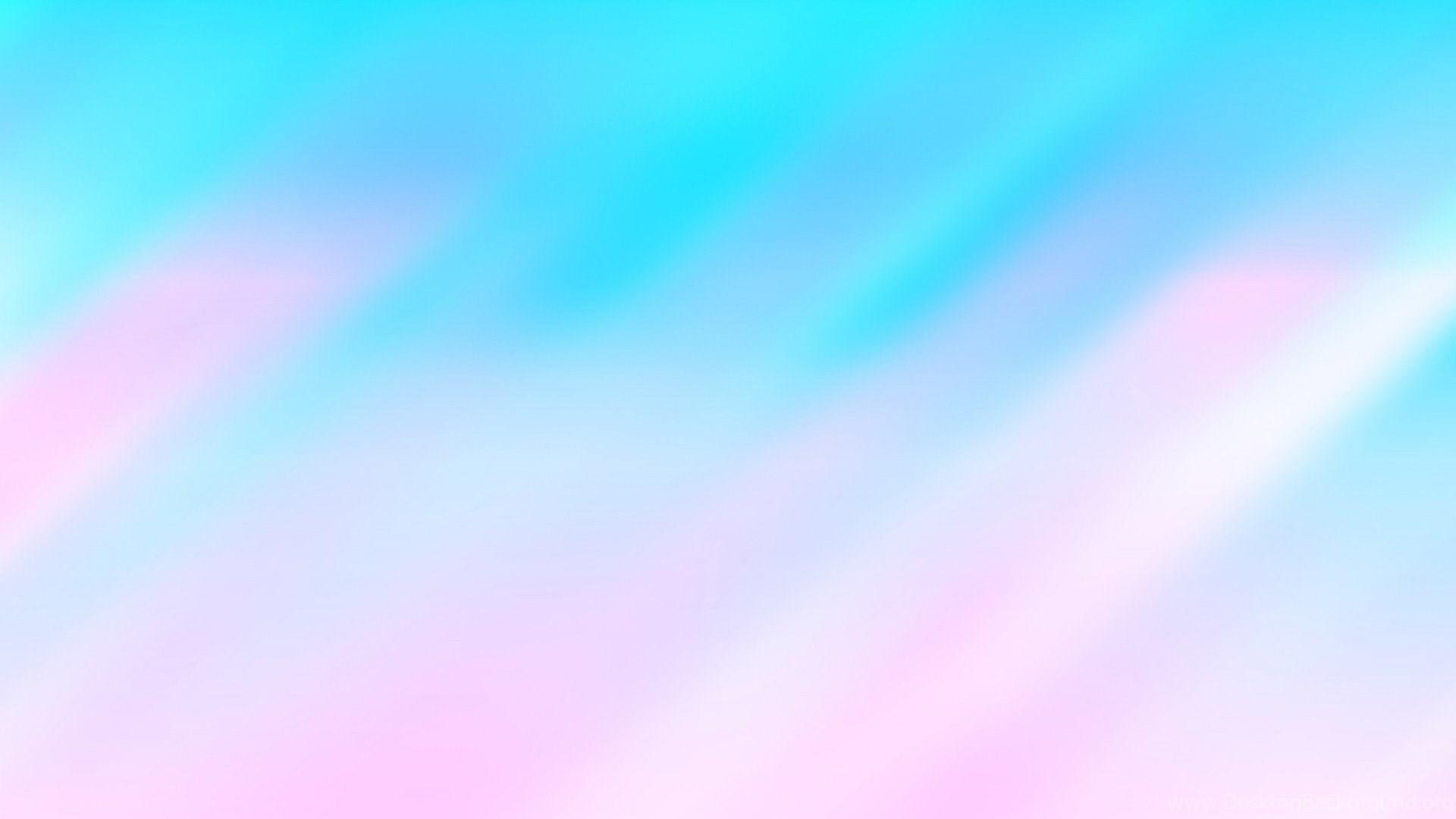 Pastel Wallpaper Ipod Wallpaper Wallpaper Backgrounds