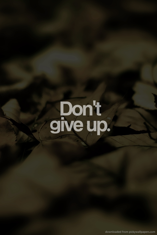 Motivational Quotes Wallpaper Iphone Hd Motivational