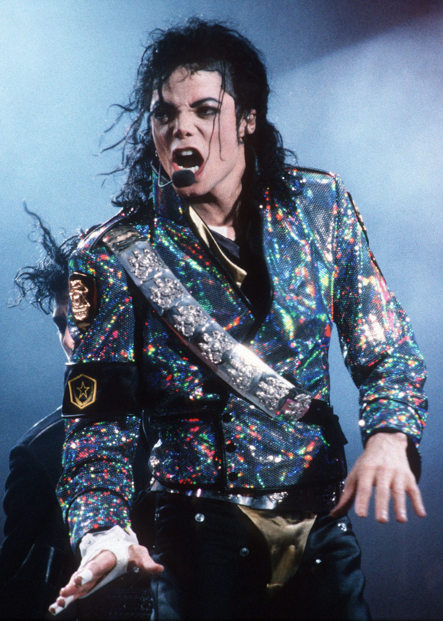 2016 Michael Jackson Hd Wallpapers Wallpapers And Pictures