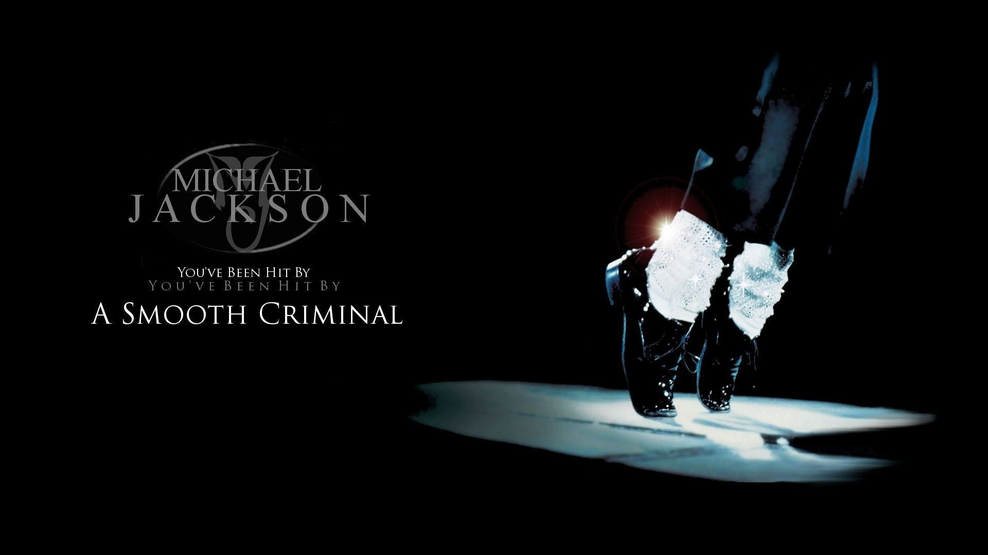 Download Michael Jackson Wallpaper 1080p 39160 Hd