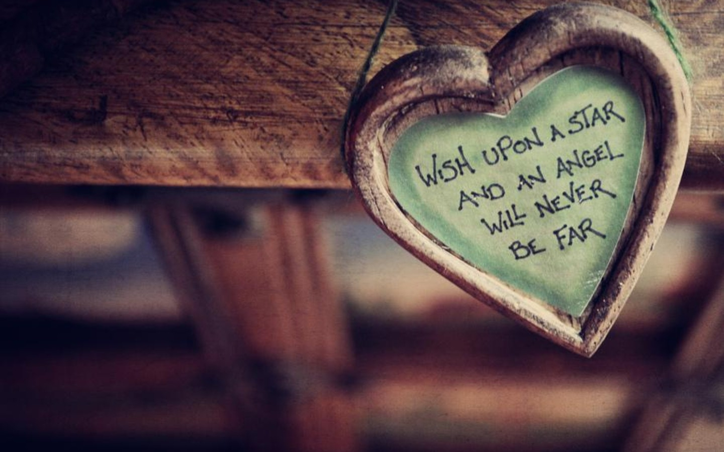 Wish You Happy Love Quotes For Facebook Timeline Cover - Nice Love Quotes For Facebook , HD Wallpaper & Backgrounds