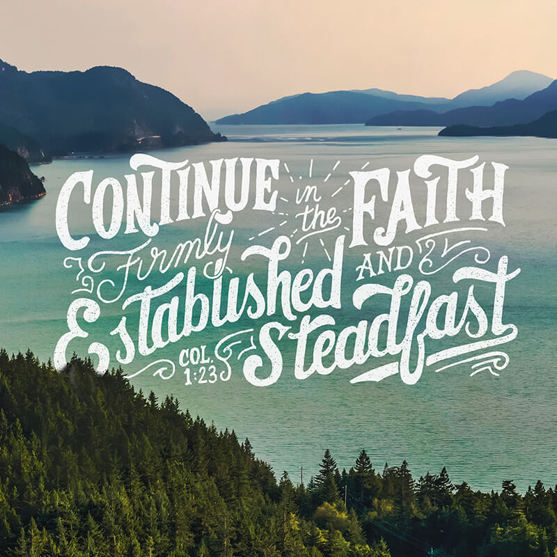 Bible Quotes Laptop Wallpapers 2 Quotes