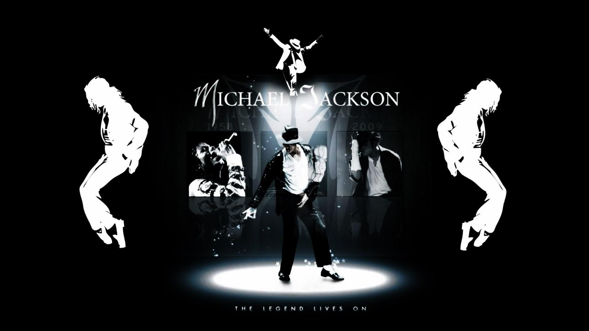 19201080 Free Screensaver For Michael Jackson Wallpaper