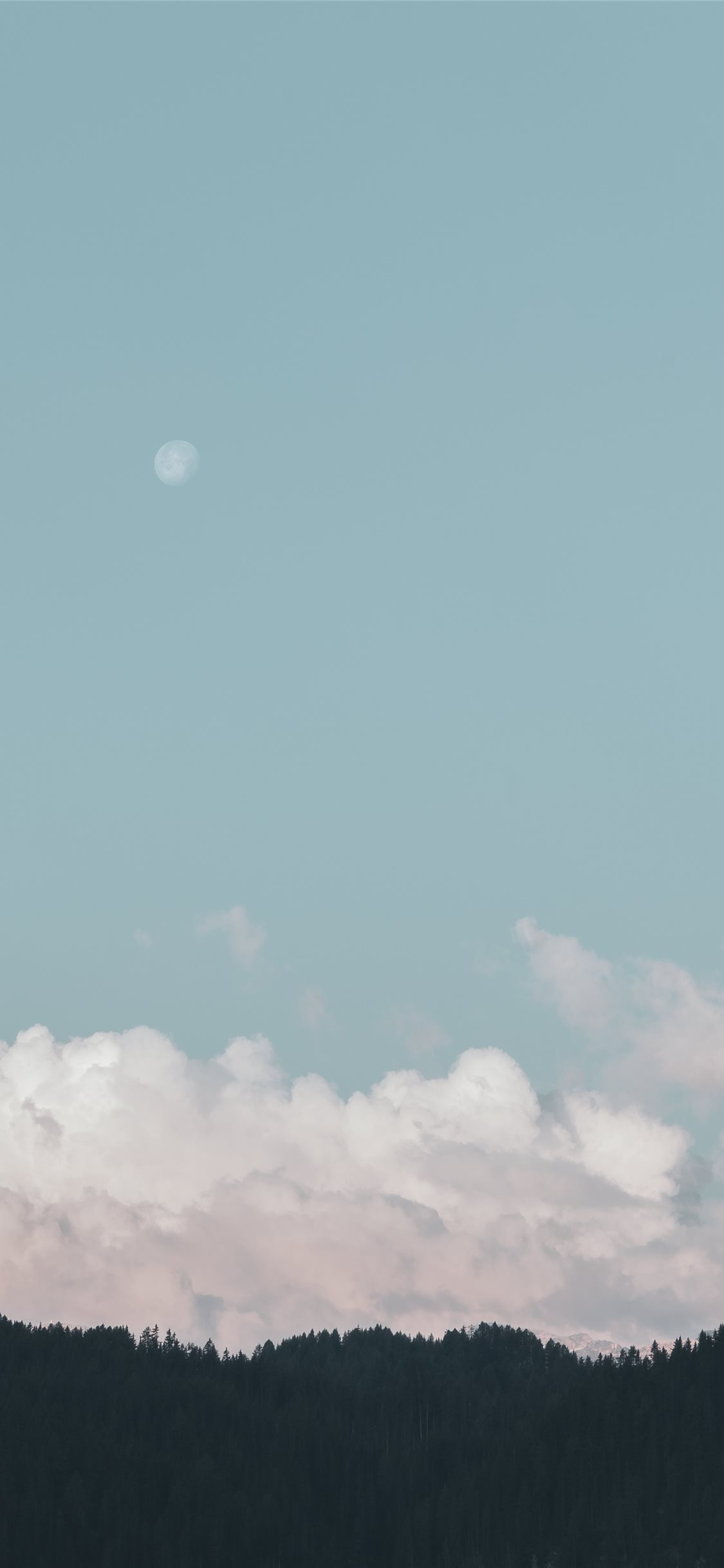 Pastel Clouds Iphone 8 Wallpaper Clouds Wallpaper Iphone X 39502 Hd Wallpaper Backgrounds Download