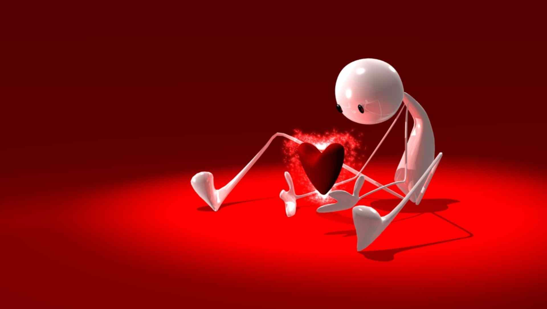 animated love wallpapers for facebook 39677 hd wallpaper backgrounds download animated love wallpapers for facebook