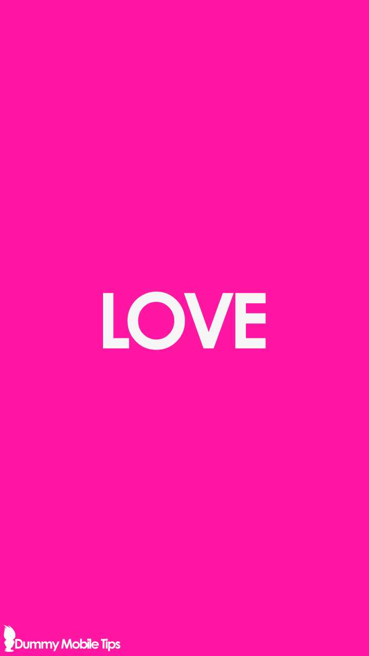 Blu In Love With Your , HD Wallpaper & Backgrounds