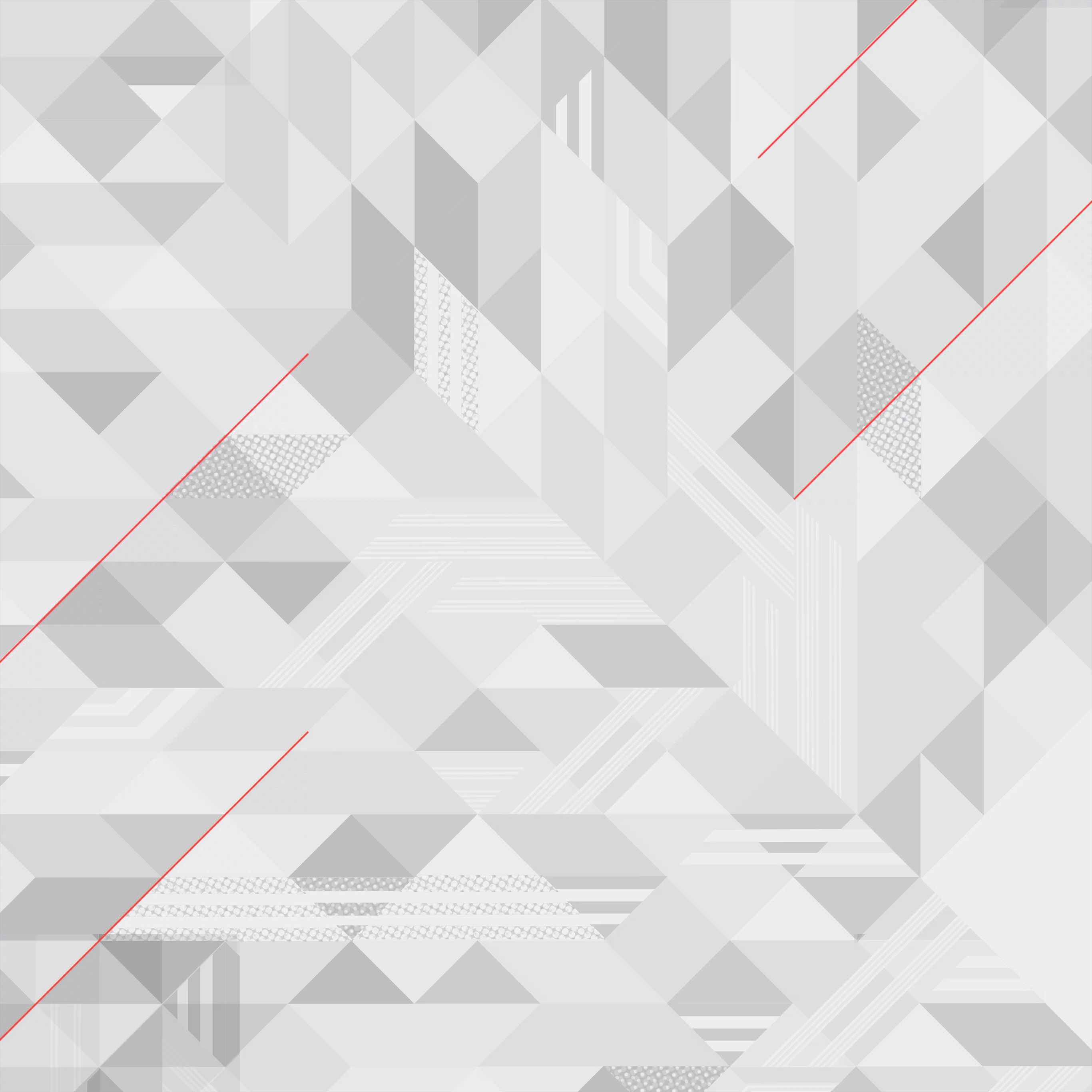 Details About Fine Decor Marblesque Marble Wallpaper Grey Marble Wall Paper 39889 Hd Wallpaper Backgrounds Download