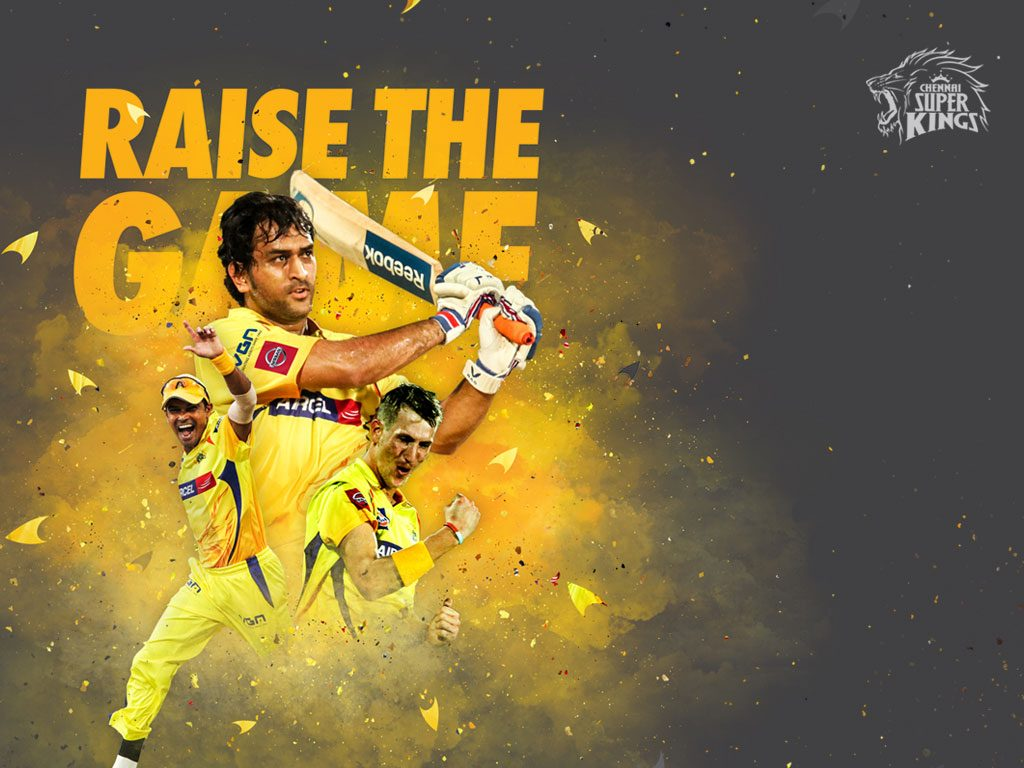 Original Csk Team Wallpaper Hd 301326 Hd Wallpaper