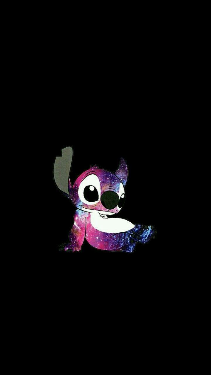 Cute Stitch Lilo E Stitch Disney Stitch Wallpaper Disney Stitch Galaxy 301465 Hd Wallpaper Backgrounds Download