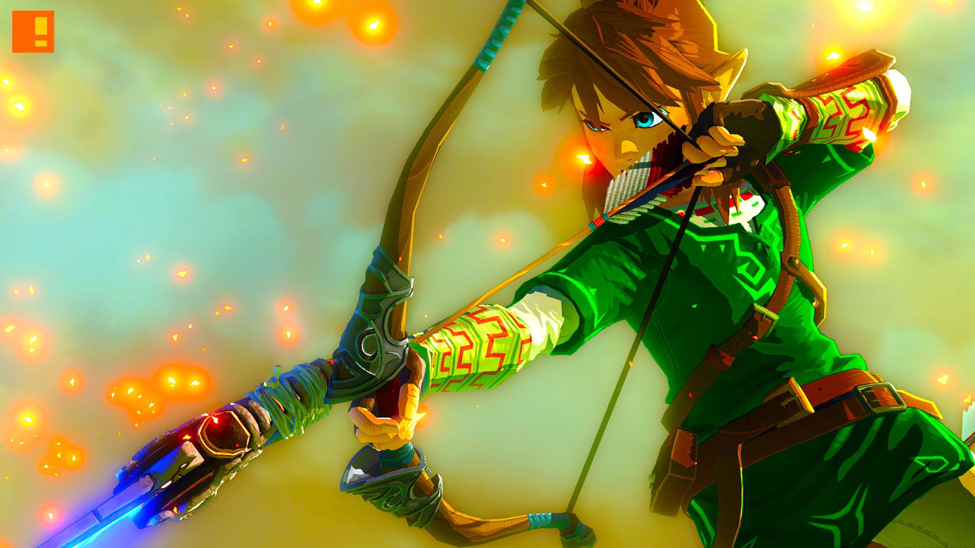 Legend Of Zelda Breath Of The Wild Wallpaper Zelda Breath Of The