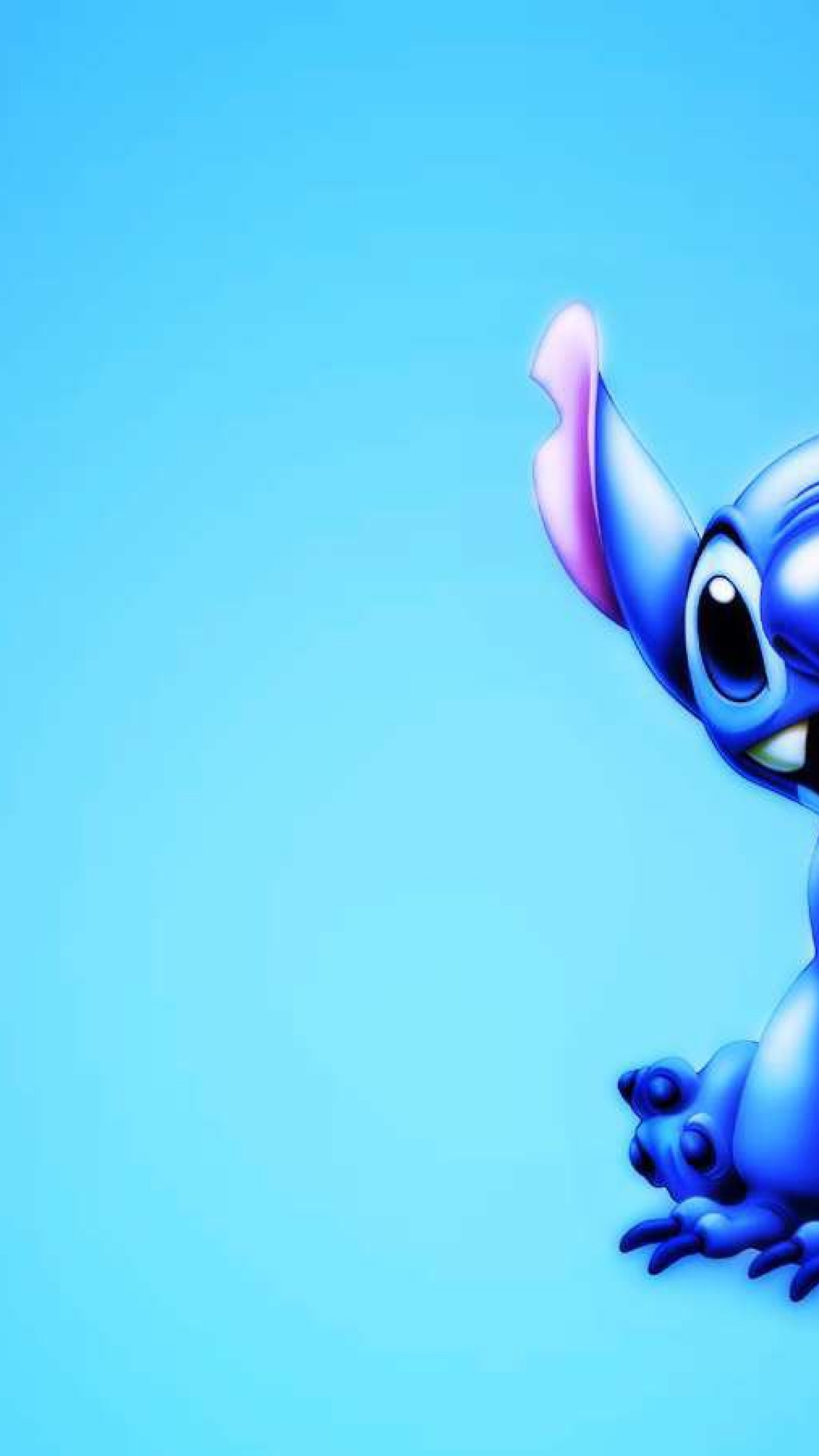 Stitch Wallpaper Android Cute Stitch Wallpaper For