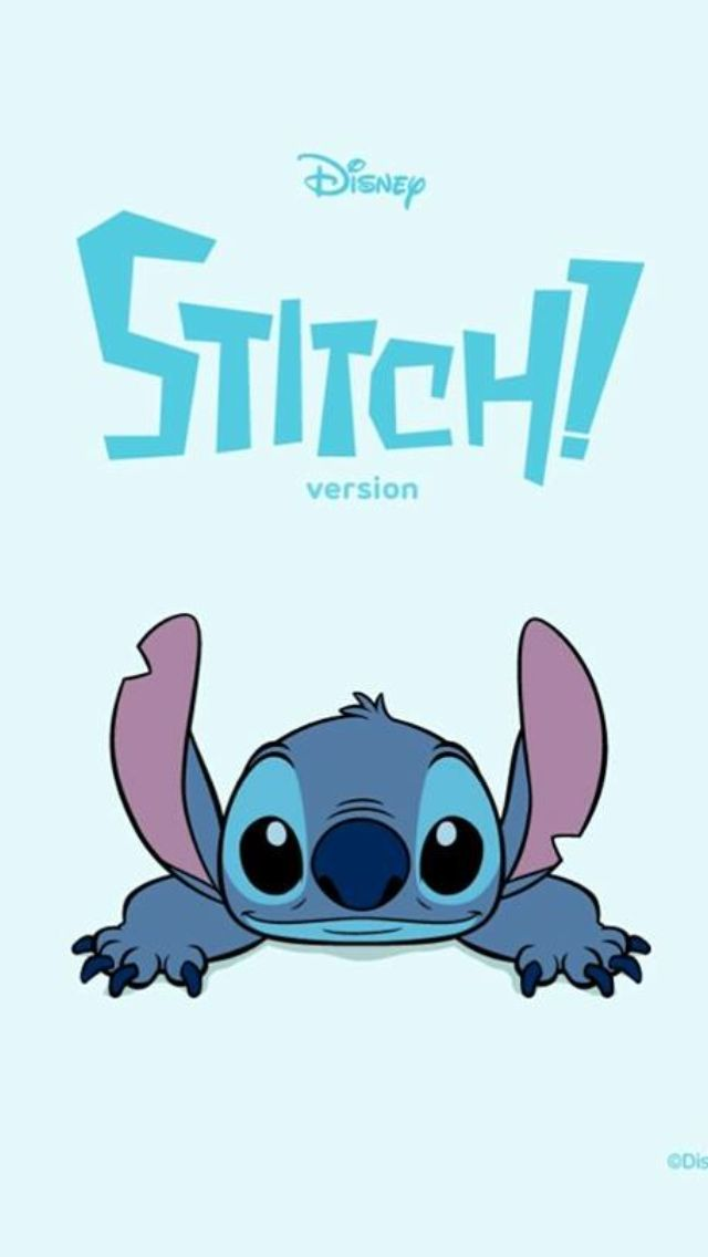 84 Best Images About Stitch Wallpapers On Pinterest Lockscreen And Wallpaper Stitch 302063 Hd Wallpaper Backgrounds Download
