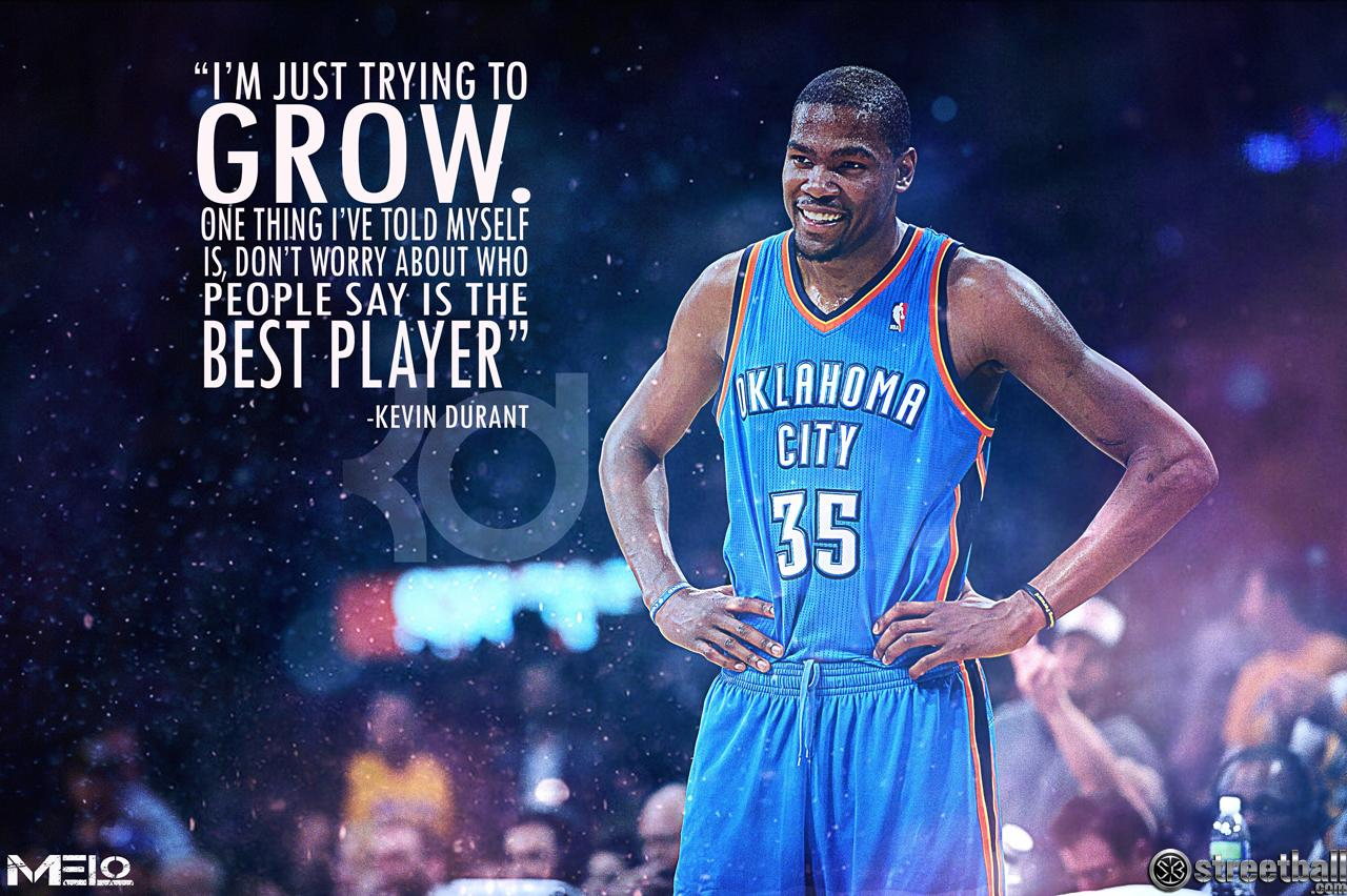 nba wallpaper quotes best quotes for