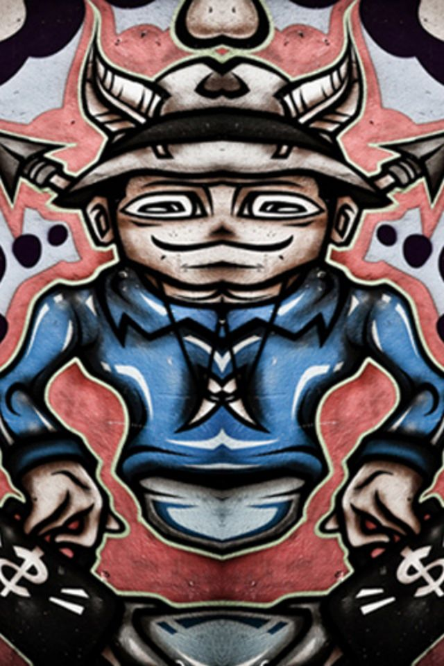 Download Graffiti Download Wallpaper Graffiti Wallpaper