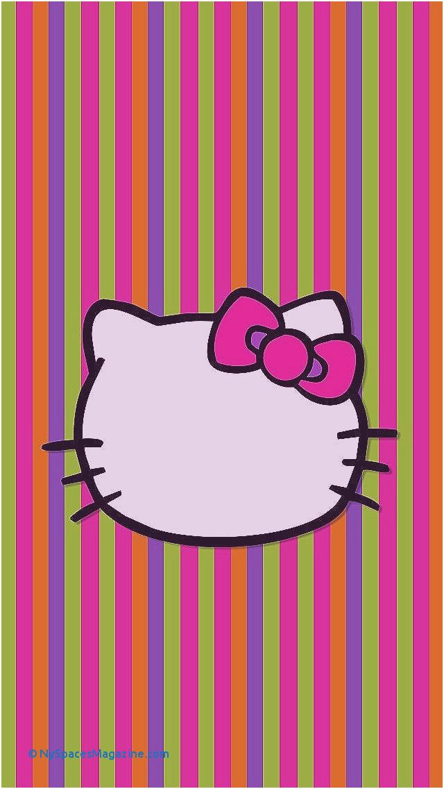 42 Best Gallery Hello Kitty Live Wallpaper Hello Kitty Rainbow 305165 Hd Wallpaper Backgrounds Download