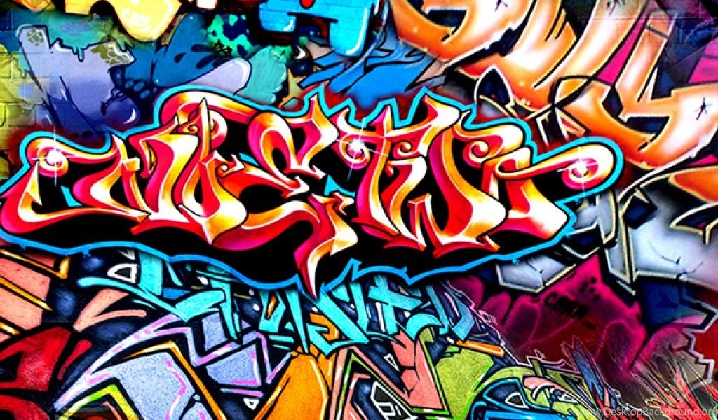 Graffiti Wallpapers Iphone 5 Desktop Background Inside Graffiti Wallpaper Hd Android 305240 Hd Wallpaper Backgrounds Download