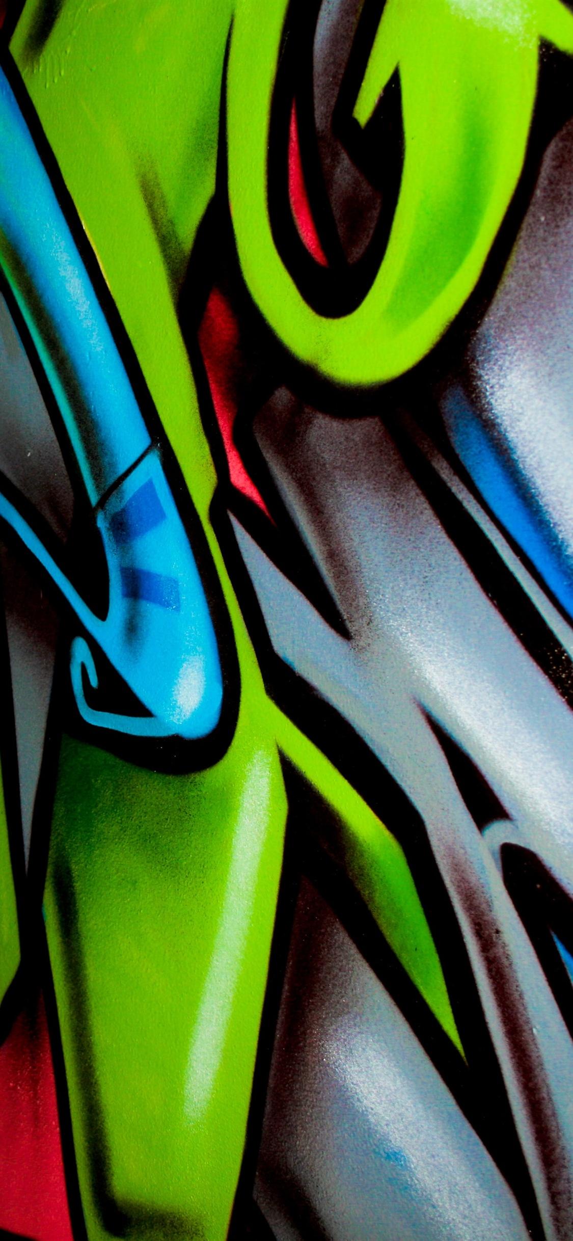 X - 1080 X 1920 Wallpaper Hd Graffiti , HD Wallpaper & Backgrounds