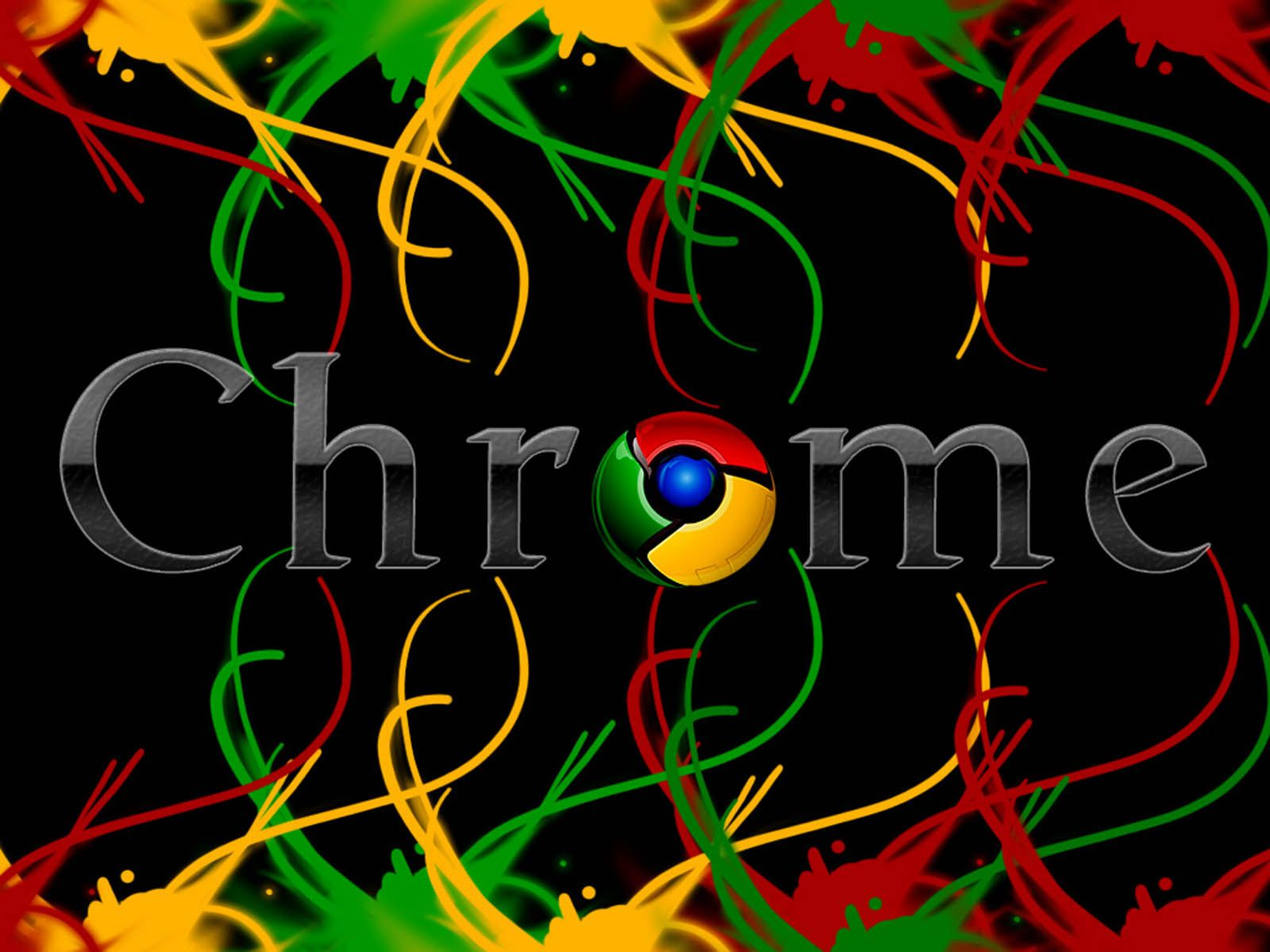 Google Chrome Wallpapers Google Chrome 305519 Hd