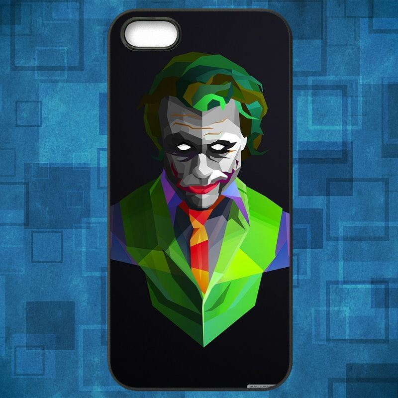 Huawei Supreme Joker 305969 Hd Wallpaper