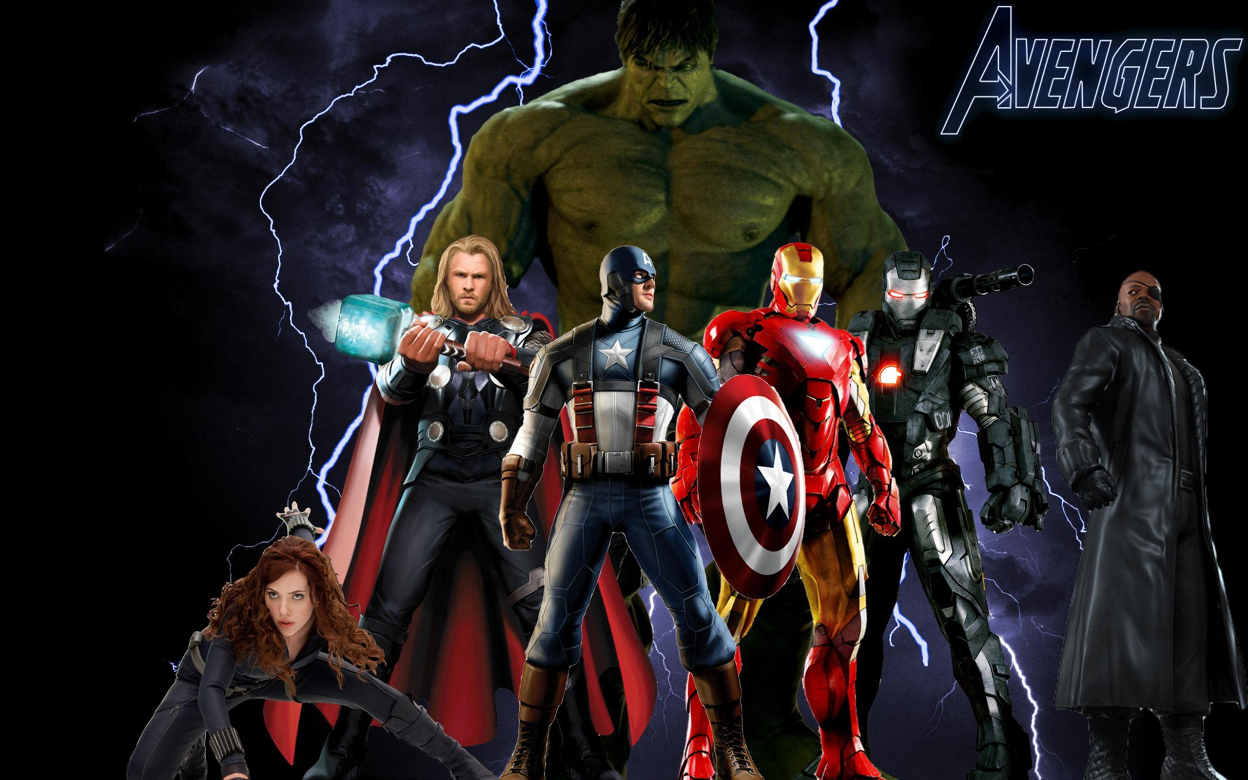 30 307419 avengers 3d wallpaper full hd image of avengers