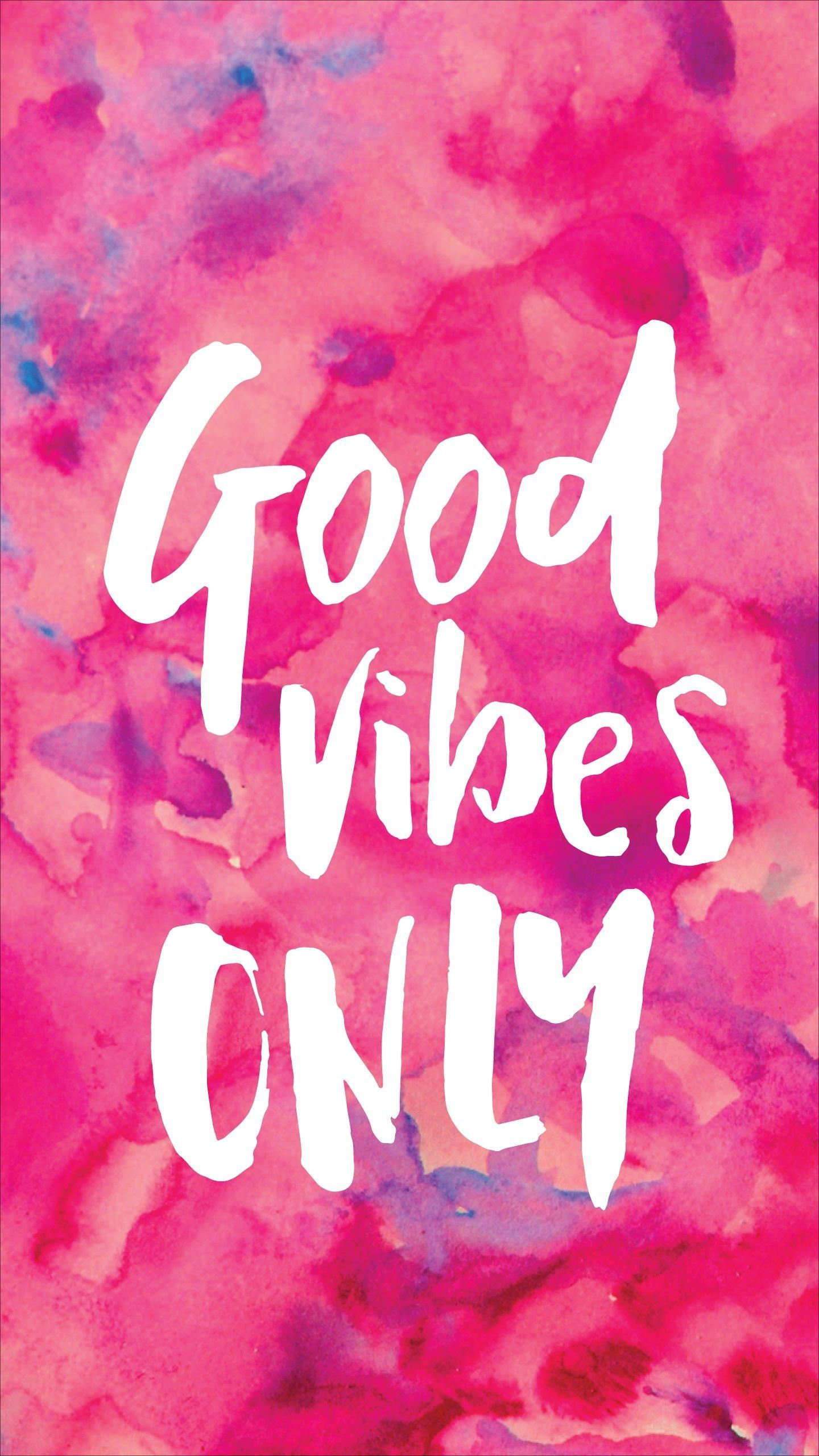 Good Vibes Only Wallpaper Group Pictures Good Vibes Only