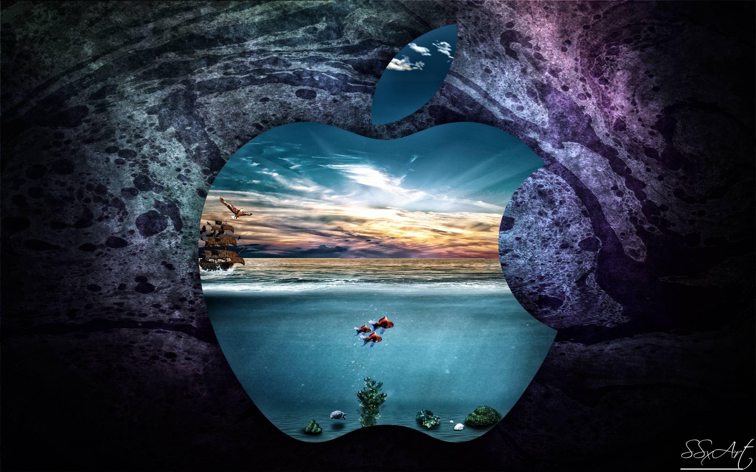 Macbook Macbook Pro With Retina Display Wallpapers Hd Wallpaper Imac 27 Hd Wallpaper Backgrounds Download