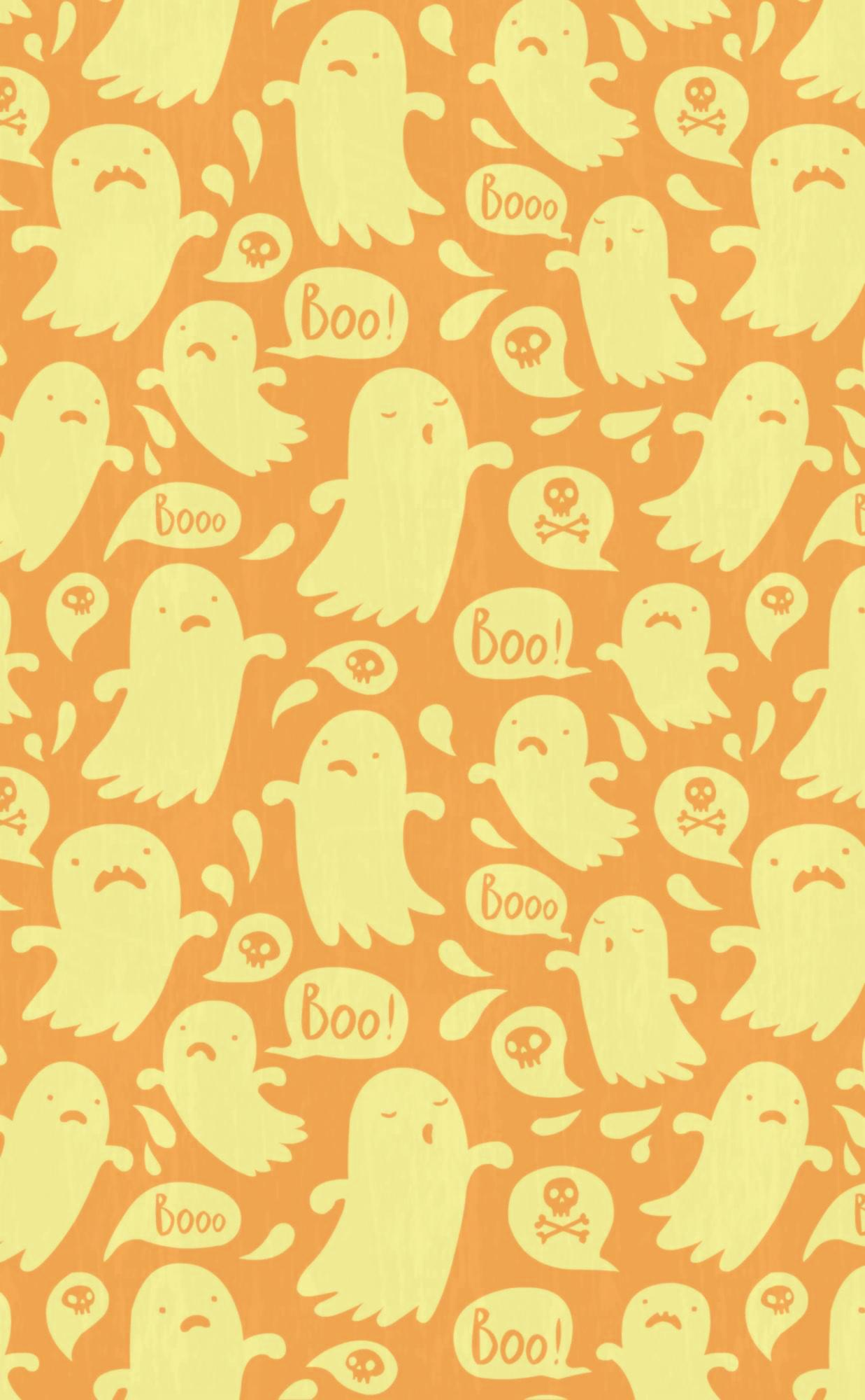 Halloween Iphone Wallpaper Tumblr Wallpapers From Festival
