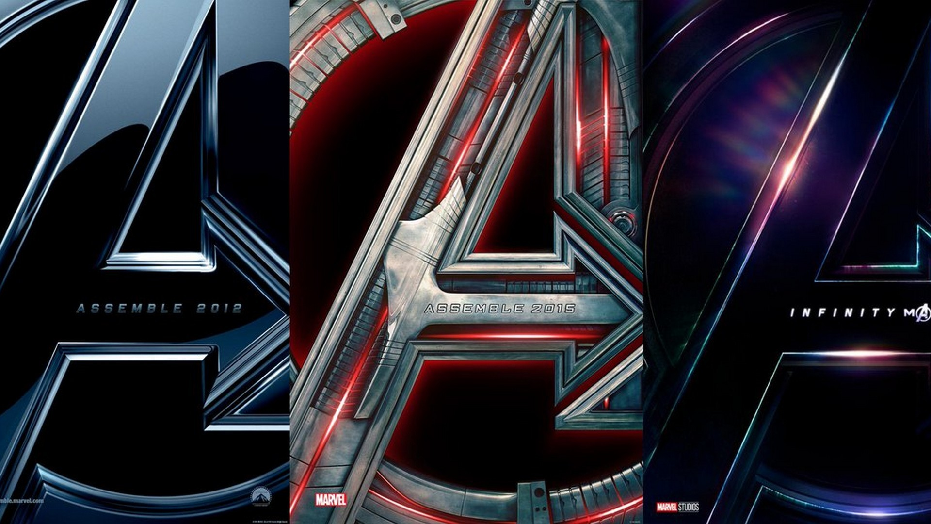 Start Download Avengers Endgame Posters 308918 Hd