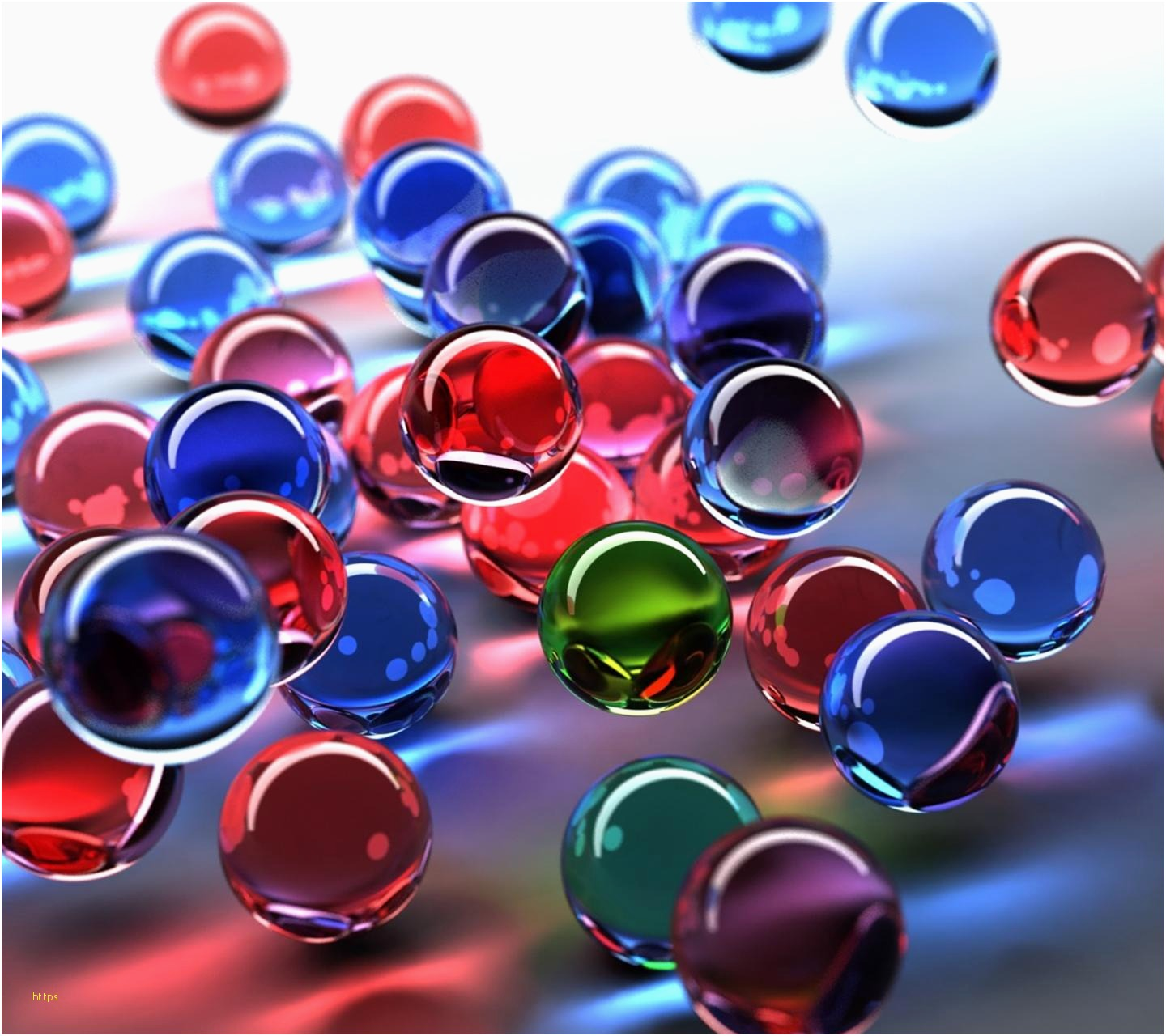 Bubble Wallpaper Unique 40 Live Wallpapers In 4k Full Best