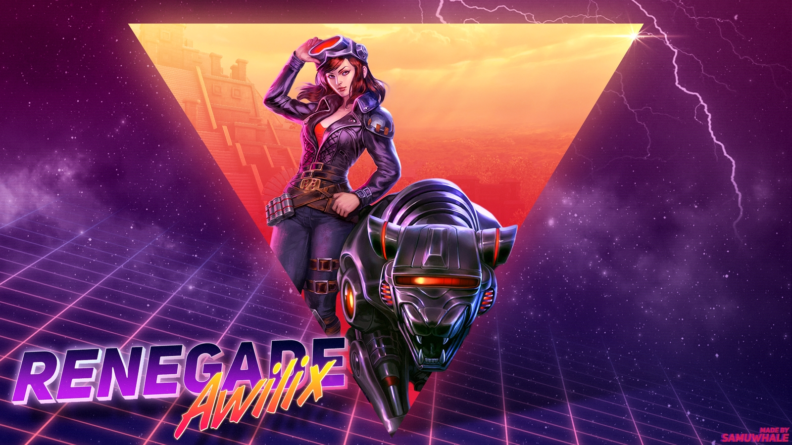 Unique Retro Wave Wallpaper 19201080 Download 80s Retro
