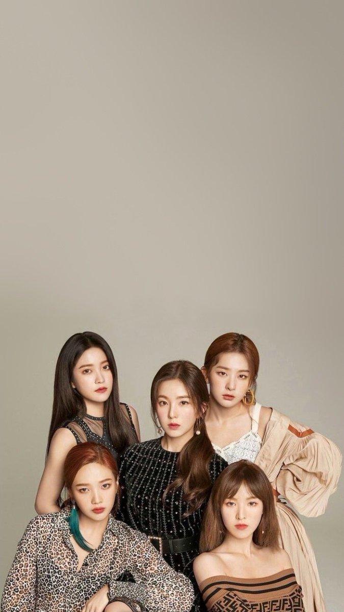 Red Velvet Wallpaper Hd Psycho 3000965 Hd Wallpaper Backgrounds Download