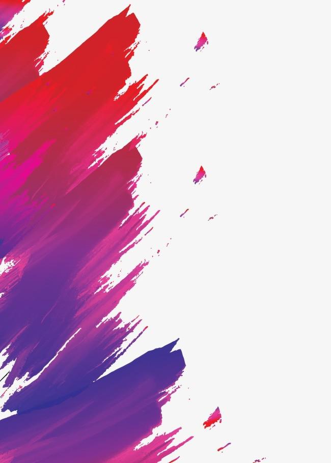 Wallpaper Abstrak Keren - Abstract Poster Background Design , HD Wallpaper & Backgrounds