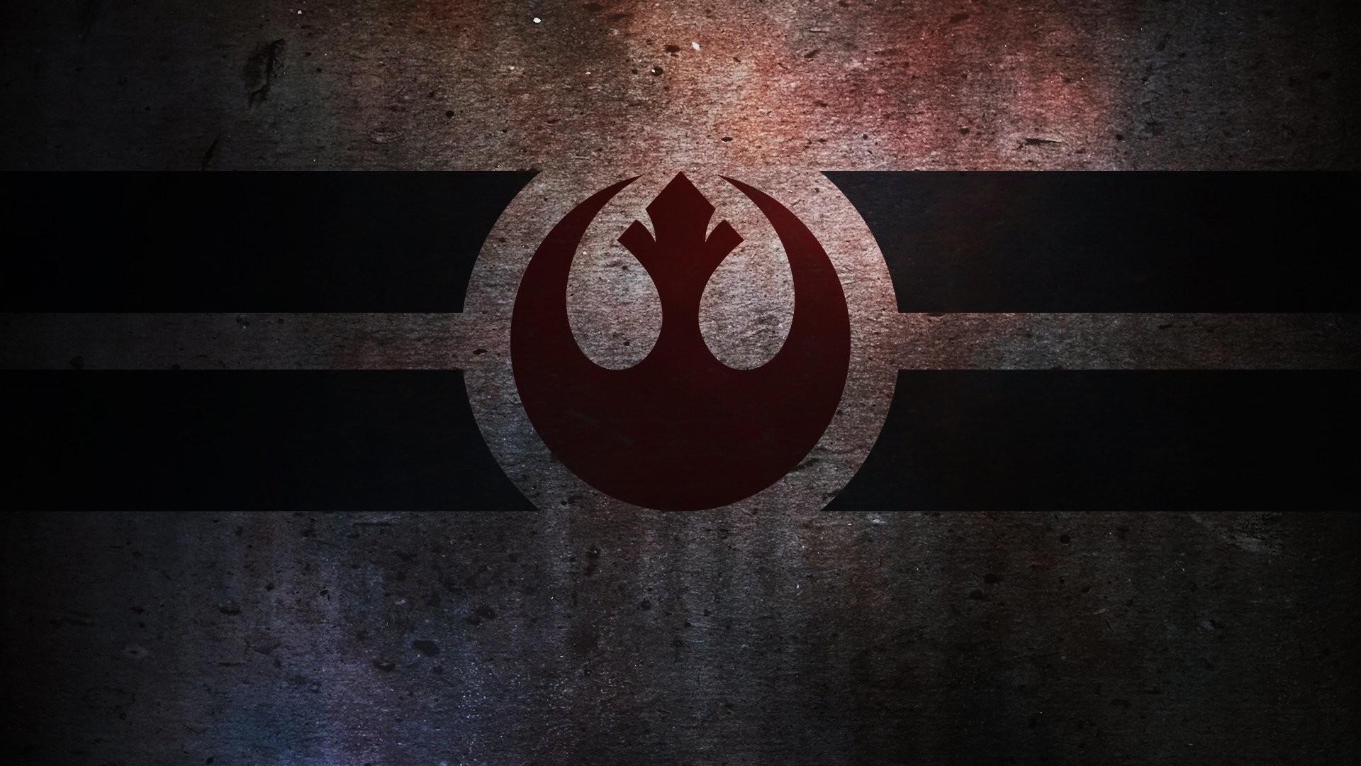 1920x1080 Movie Star Wars Wallpaper Rebel 3002203 Hd Wallpaper Backgrounds Download