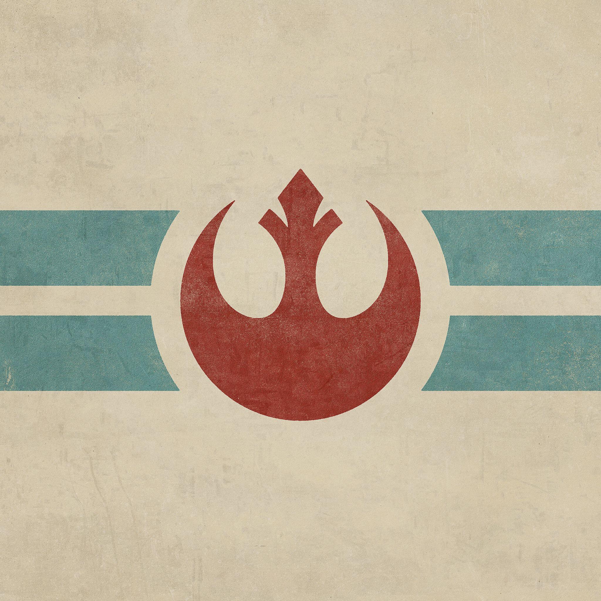 Index Of Wallpaper Star Wars Data Src Full 157289 Rebel Alliance 3002352 Hd Wallpaper Backgrounds Download