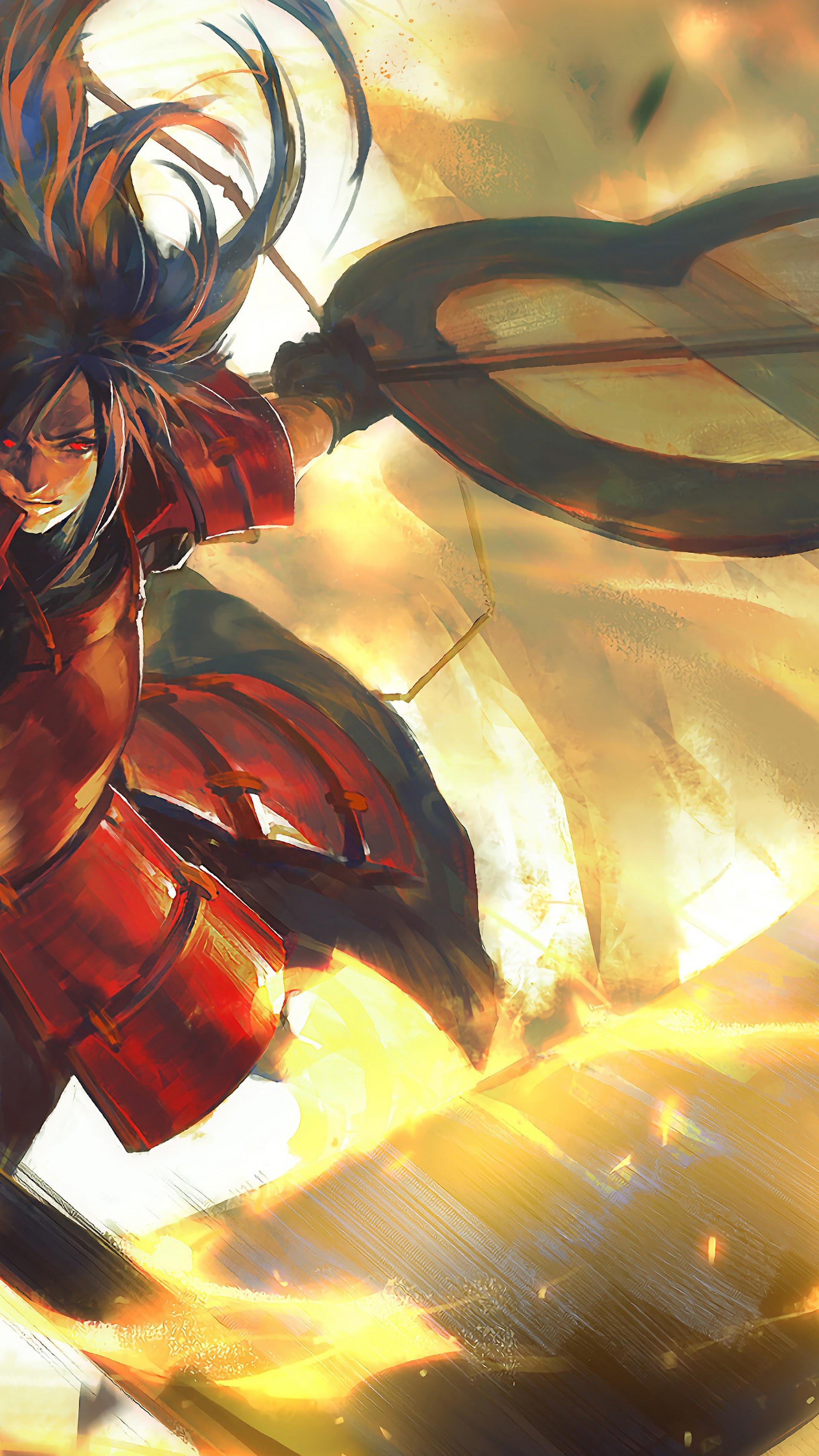 Madara Uchiha 4k Madara Uchiha Wallpaper 4k 3003553 Hd Wallpaper Backgrounds Download