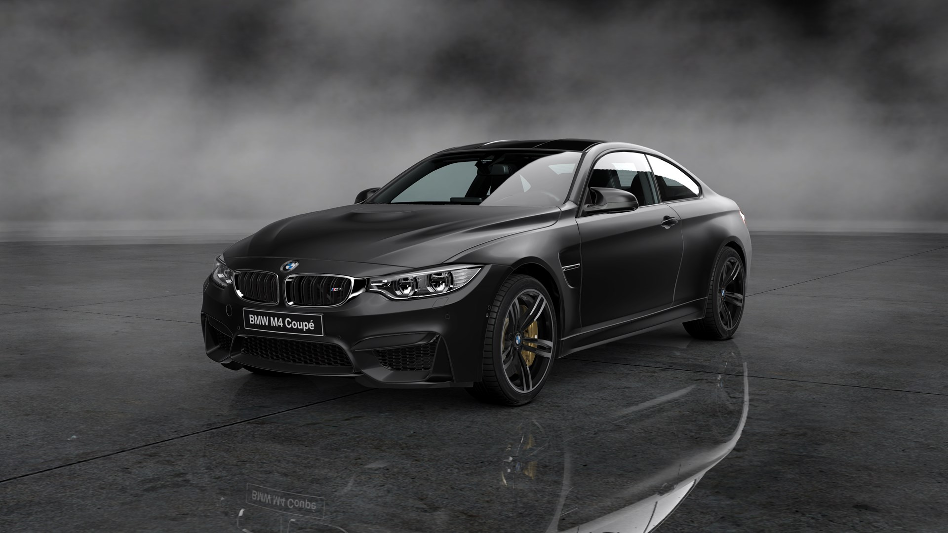 Bmw M4 Coupe Wallpaper Hd 3003679 Hd Wallpaper Backgrounds Download