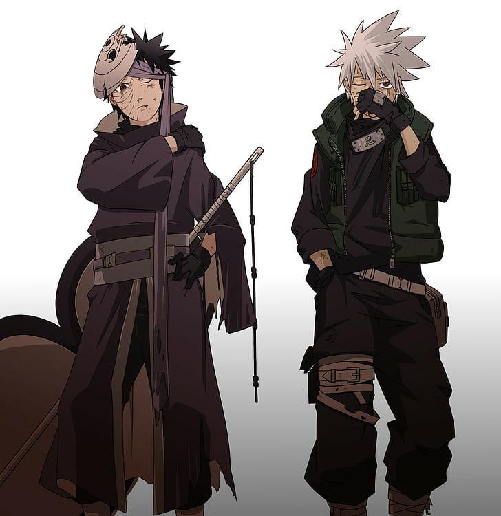 300 3003717 naruto shippuuden hatake kakashi anime boys sharingan kakashi