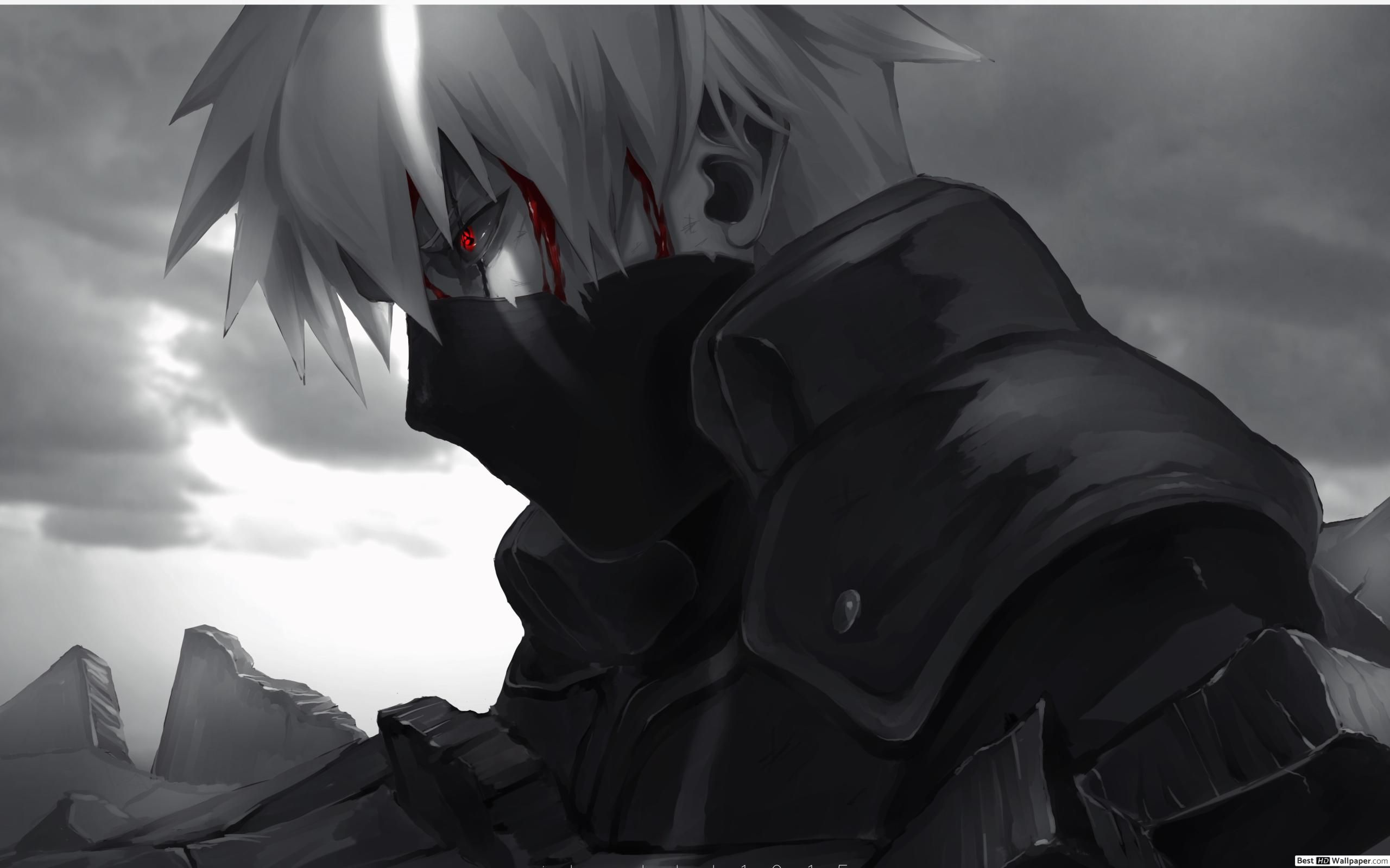 300 3004586 kakashi hatake from naruto shippuden hd wallpaper download