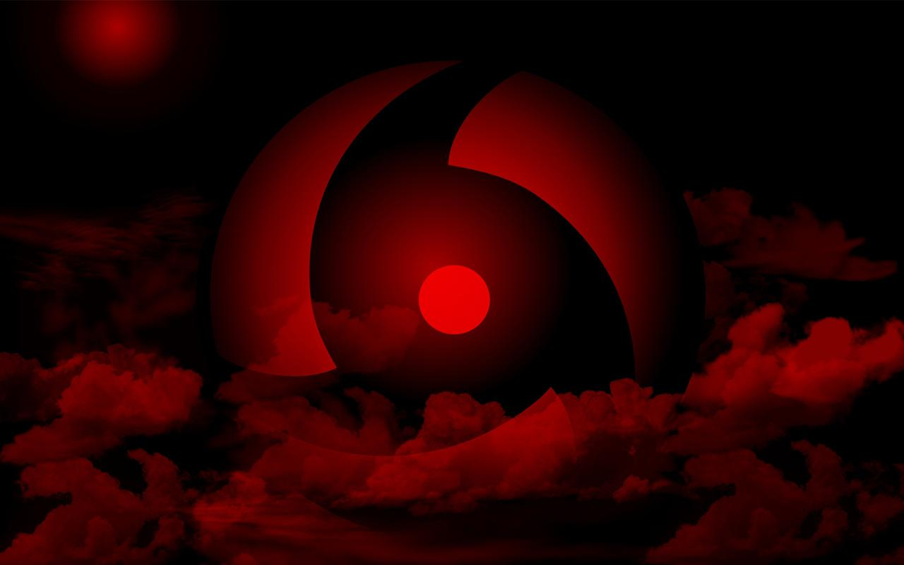 Sharingan Live Wallpaper Android Apps On Google Play - Sharingan Live Wallpaper Pc , HD Wallpaper & Backgrounds