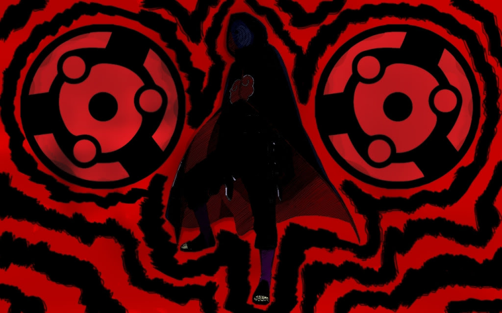 300 3006626 brand sharingan live wallpaper sharingan live wallpaper naruto