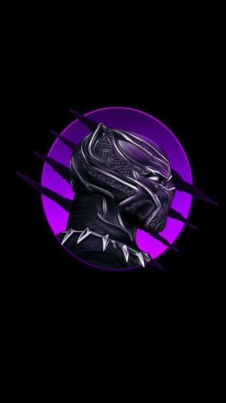 Download Sharingan Live Wallpaper Android Download Black Panther Hd 4k 3006713 Hd Wallpaper Backgrounds Download
