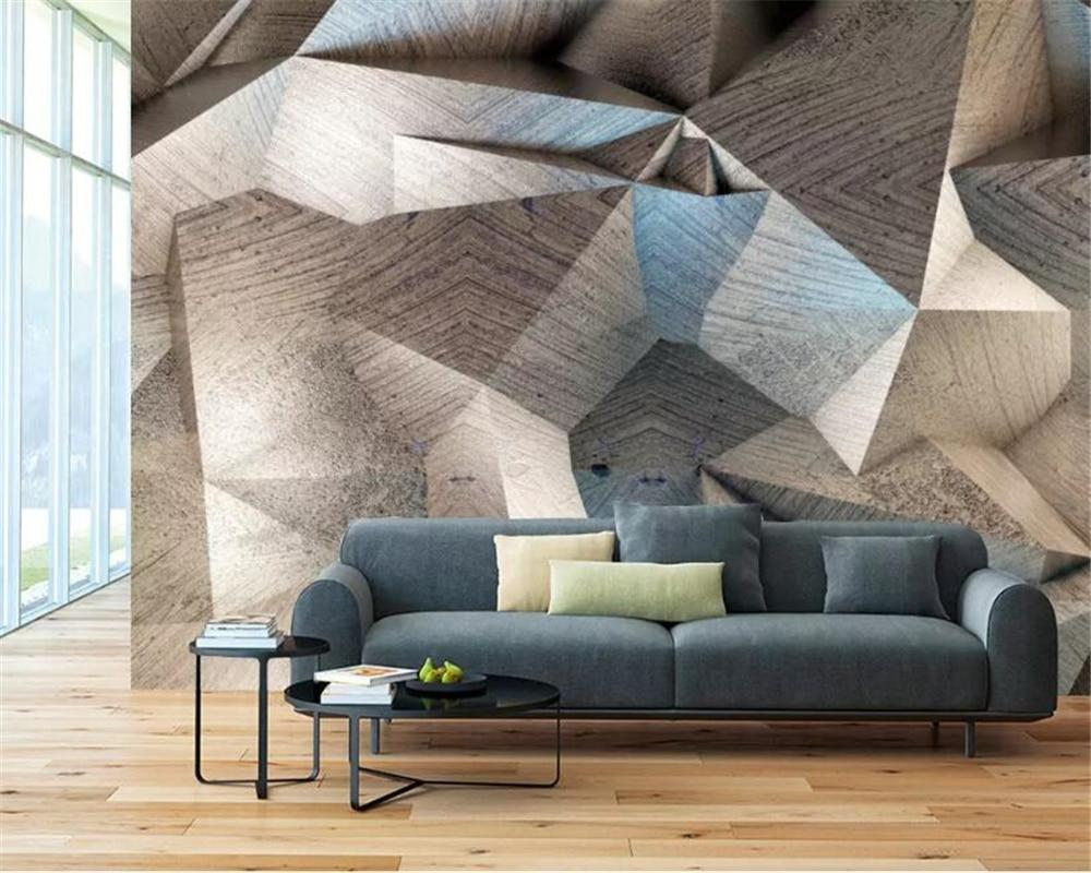 Living Room Wallpaper Home Decor 3016331 Hd Wallpaper Backgrounds Download