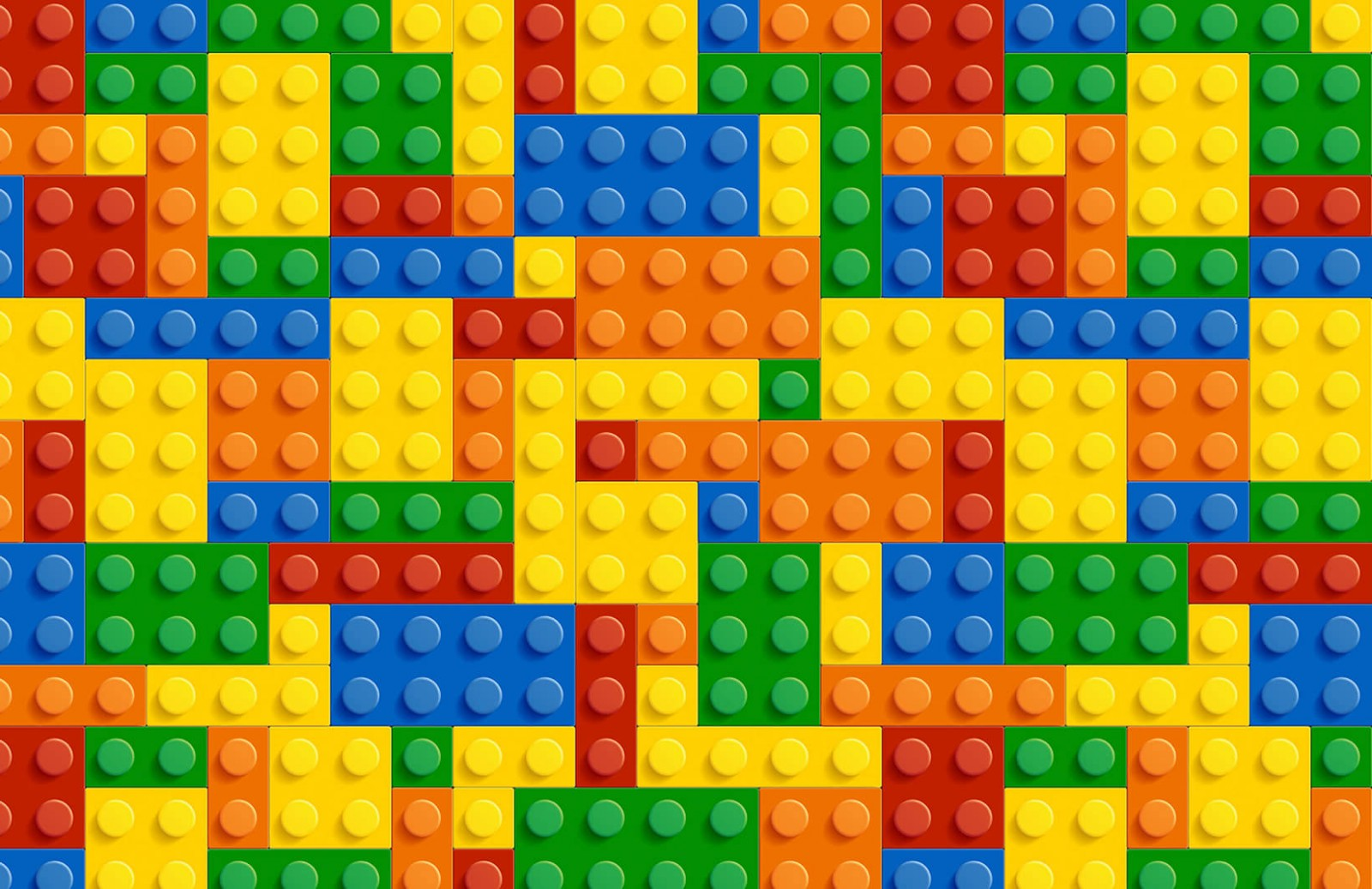 Colorful Lego Wallpaper Lego Wallpaper Hd 3018041 Hd Wallpaper Backgrounds Download